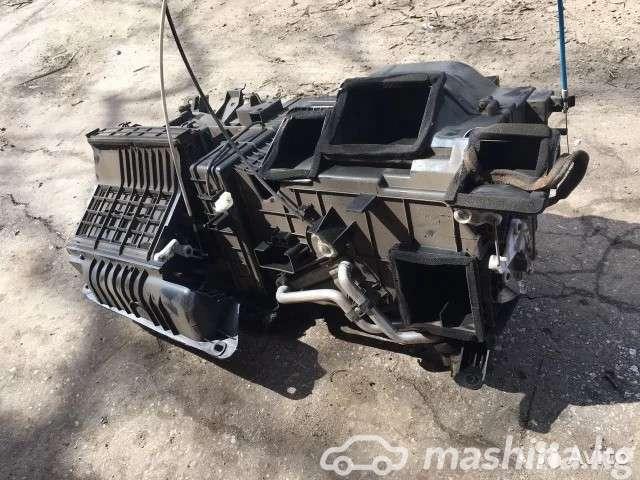 Ремонт радиаторов, кондиционеров - Ремонт авто печек