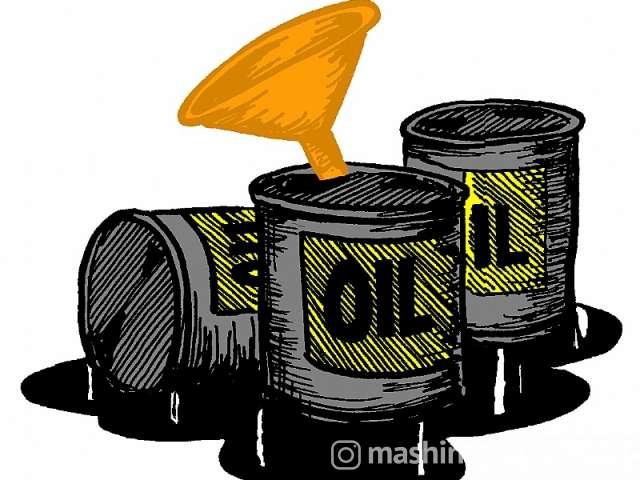 Куплю - Куплю отработанное масло