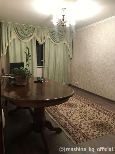 Другие - Продаётся 3 х комн квартира