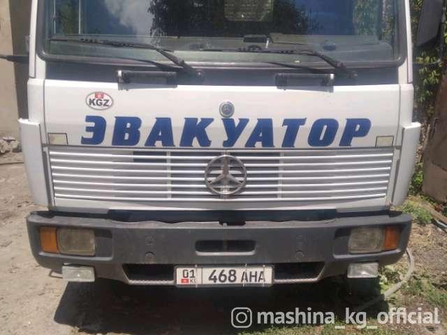 Эвакуатор - Услуги эвакуатора