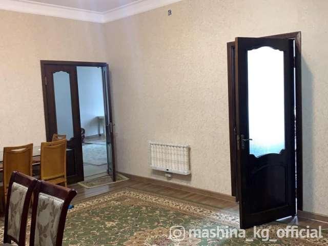 Другие - Продается 3 комнатная элитная квартира. 155 м2