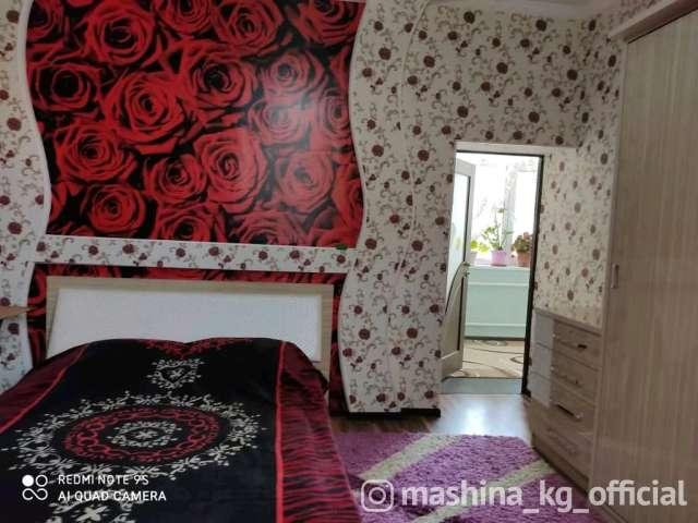 Башка - Продаю новый дом-30 соток 250кв.м дом 5 комнатный