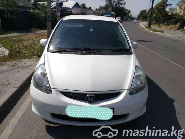 Башка - Авто в Аренду с последующим выкупом в Бишкеке