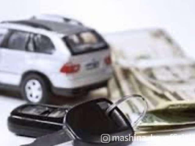 Куплю - Авто скупка!!! Авто Скупка!!! 0709811889