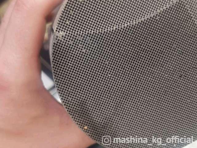 Куплю - Куплю катализаторы по высоким ценам