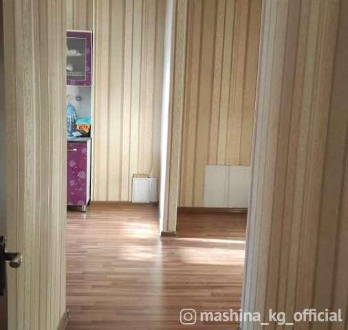 Куплю - Обменяю 1к квартиру в новом доме с ремонтом на машину