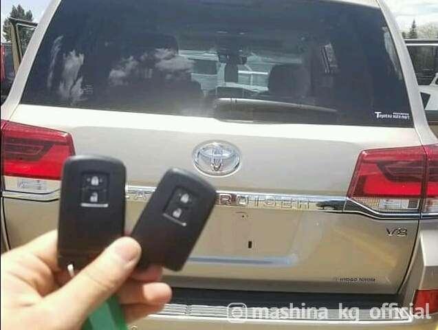 Вскрытие авто, изготовление ключей - Вскытие авто изготовления ключей ремонт автозамков