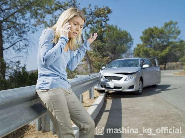 Другие - Независимая экспертиза и оценка автомобилей
