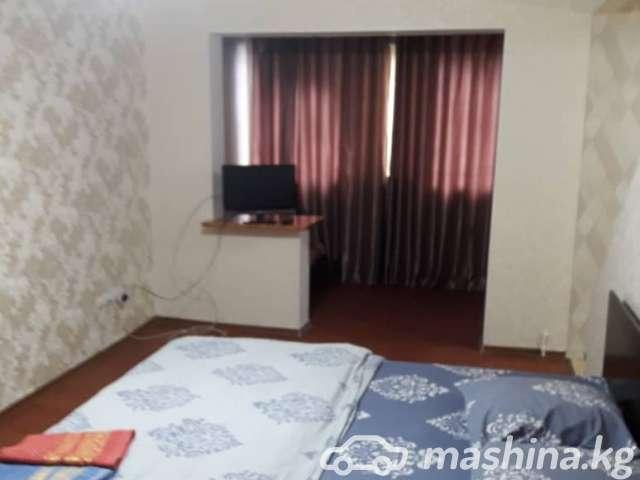 Другие - Гостиница в Бишкеке. Сдаются посуточно квартиры