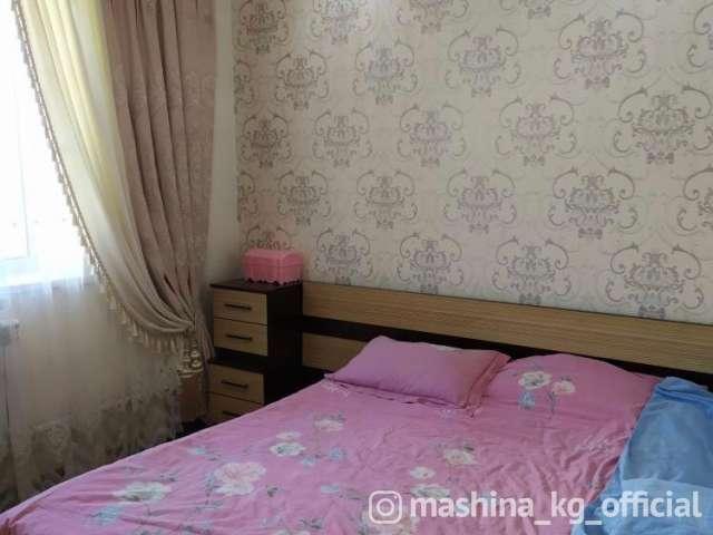 Другие - Продается 4 комнатный дом. ж/м Ак ордо