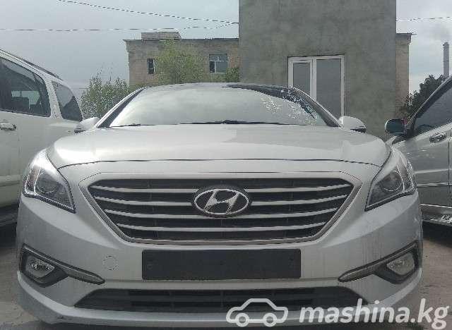 Другие - Авто из Южной Кореи В наличии и на заказ