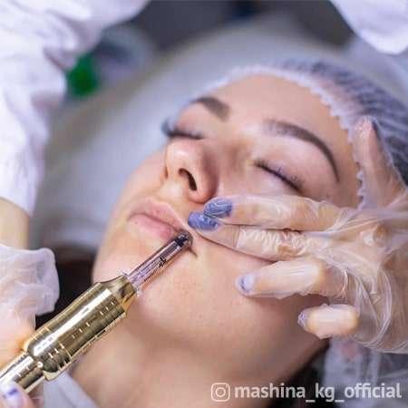 Куплю - Все виды косметологических услуг