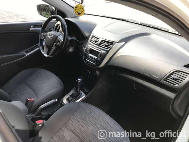 Прокат, аренда - АВТО НА ПРОКАТ - www.autopark.kg