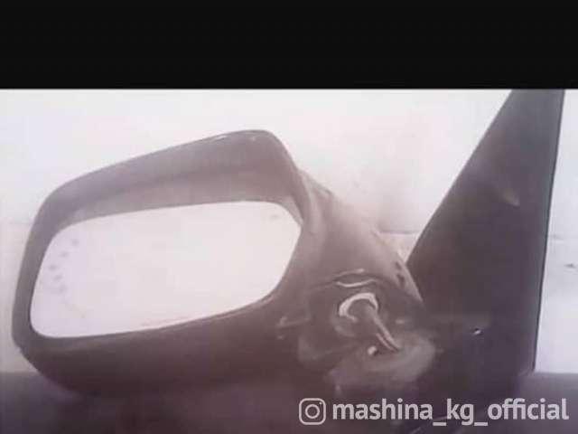 Ремонт, тюнинг фар и оптики - Ремонт АвтоЗеркал. Ремонт Стеклоподъёмников
