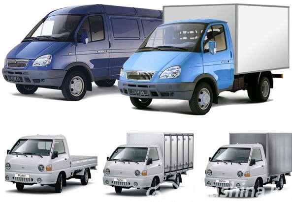Жүк ташуу - Супер грузовое такси! грузчики 0559 74 12 77