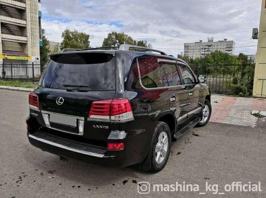 Прокат, аренда - Arenda avto prokat auto
