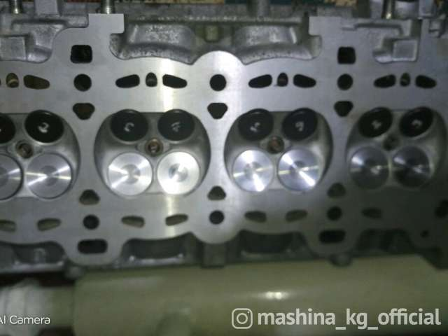 СТО, ремонт и обслуживание - Форд фокус 1