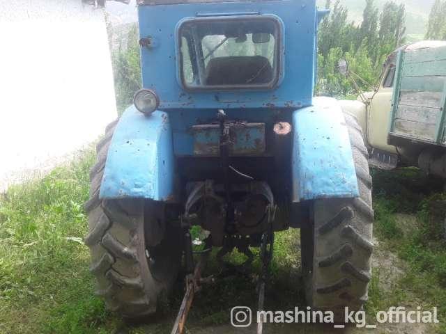 Куплю - Беларус трактор