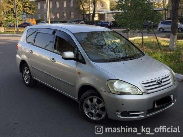 Такси - Пьяное такси 🚖 Бишкек