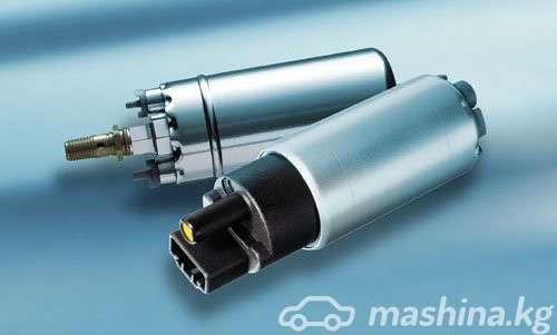 Ремонт топливной системы - Продажа замена бензонасоса и топливных фильтров