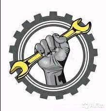 СТО, ремонт и обслуживание - Сто