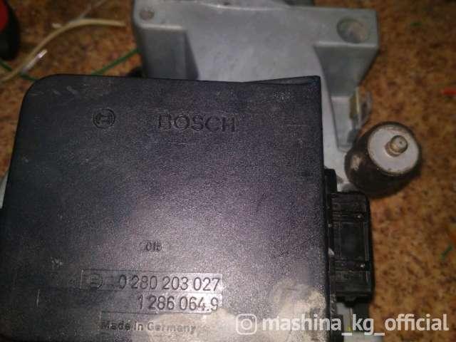 Автоэлектиктер - Ремонт и переделка расходомер от пассат,Ауди,бмв