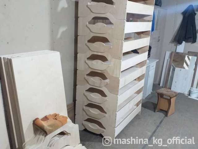 Other - Мебель на заказ в Бишкеке. * Кухонный гарнитур *