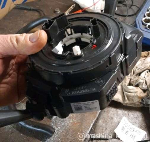 Автоэлектрики - Автоэлектрик-Инжекторщик