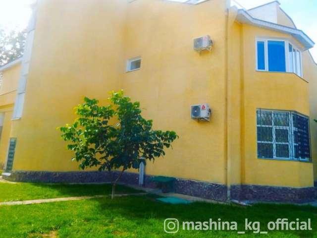 Другие - Детский сад Арида в Бишкеке