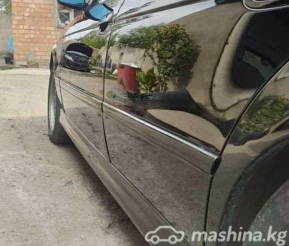 Химчистка, полировка - Профессиональная полировка авто