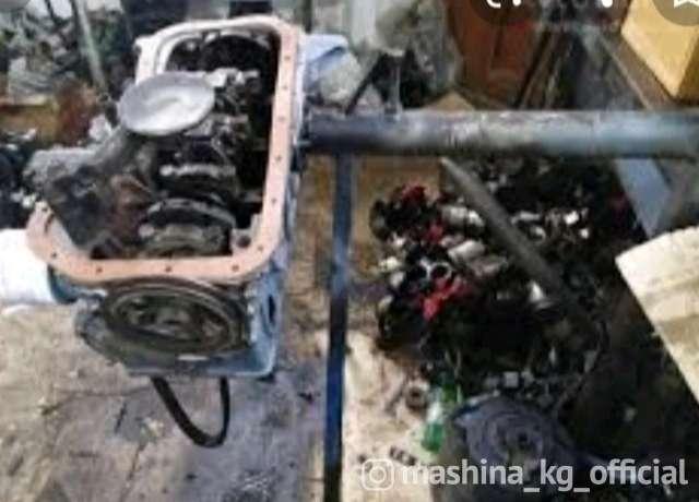 СТО, ремонт и обслуживание - Ваз lada Жигули АвтоВАЗ нива Лада ваз vaz РЕМОНТ