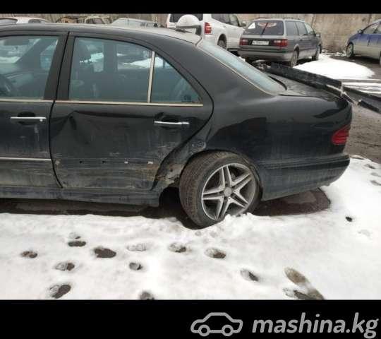 Куплю - Скупка битых автомобилей
