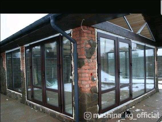 Другие - Качественный ремонт окон и дверей