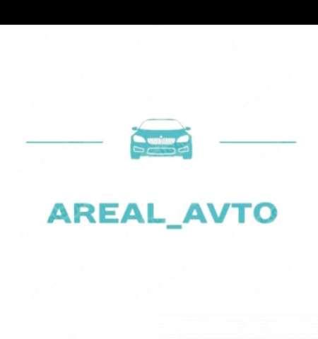 Другие - Реклама для машин