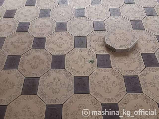 """Другие - """"Мир брусчатки"""" в Бишкеке предлагает большой ассор"""