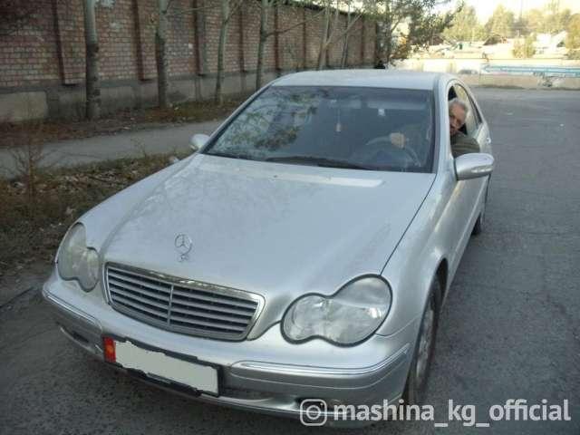 Автошколы - Обучаю водить автомат. 0505318524