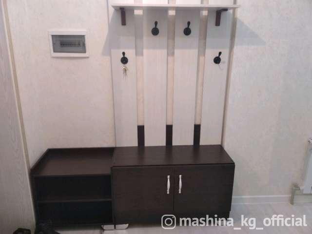 Другие - Мебель на заказ Кухонный гарнитур шкаф
