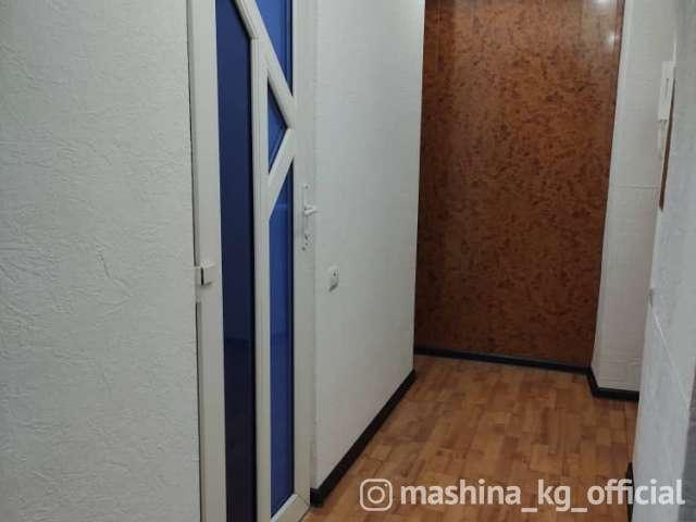 Другие - Продается 1 комнатная квартира. Моссовет