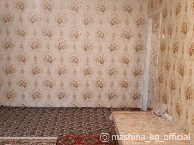 Другие - Продаю 3х комнатную квартиру