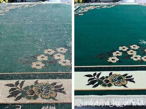 Куплю - Профессиональная Чистка ковров