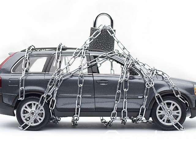 Вскрытие авто, изготовление ключей - Аварийная вскрытие замков