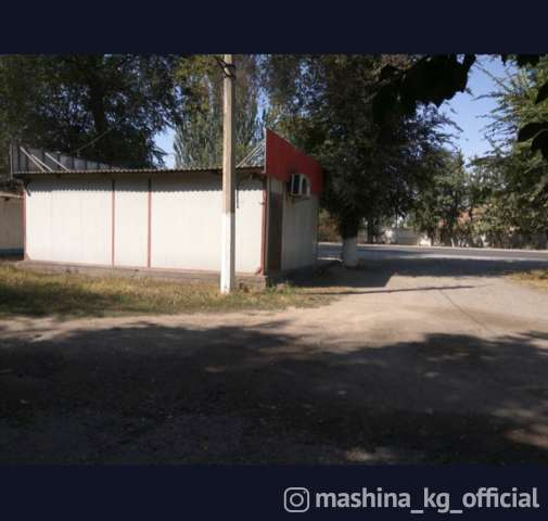 Другие - Магазин адрес село Ленинское по алматинке