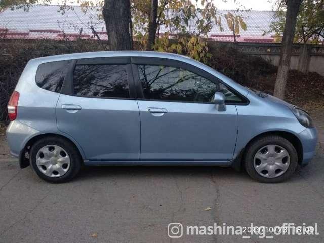 Прокат, аренда - Аренда автомобилей по Кыргызстану