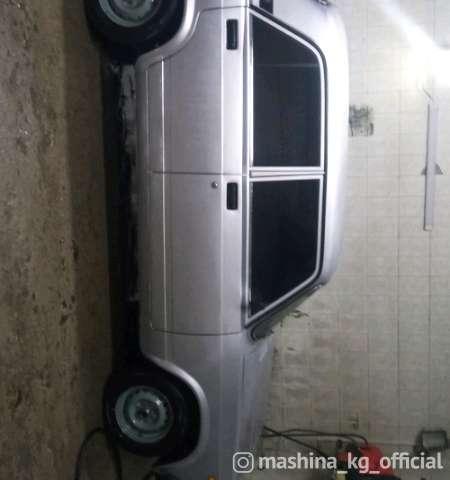 Тонировка - Авто Тонировка