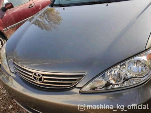 Кузовные и малярные работы - Покраска автомобиля и кузовные работы