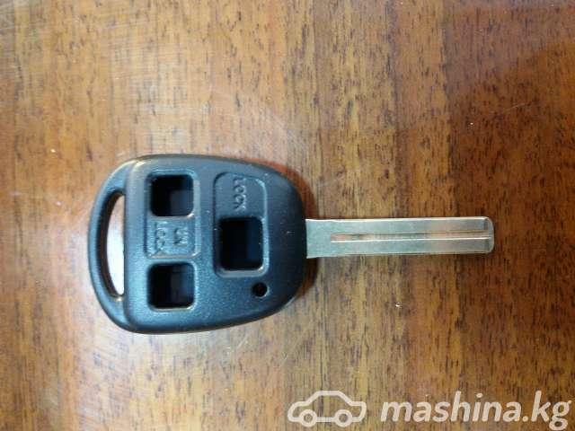 Emergency Auto Opening, Key Making - Вскрытие Авто, Изготовление чип ключей