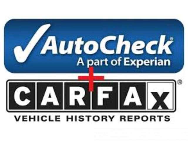 Другие - Отчёты КарФакс и АвтоЧек