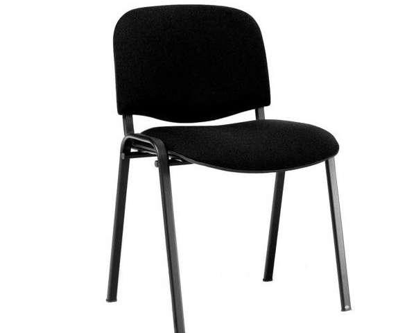 Другие - Офисные кресла и стулья производства Россия!