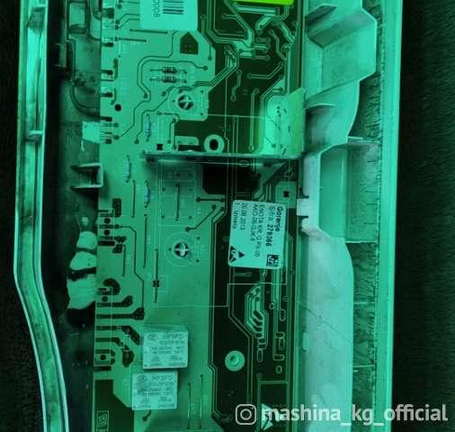 Другие - Ремонт стиральных машин автомат