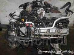 Ремонт, тюнинг фар и оптики - Ремонт машин BMW